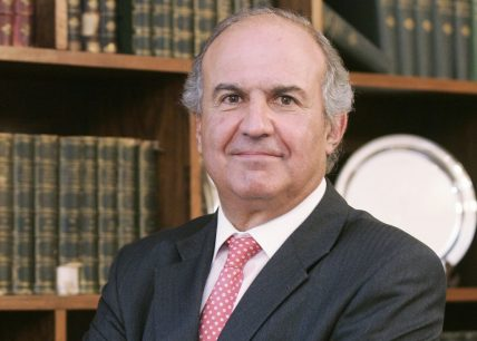 Bancada de diputados DC presenta acusación constitucional contra Intendente Luis Mayol