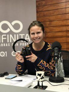 Día Internacional del Café y entrevista con Subsecretario de Servicios Sociales