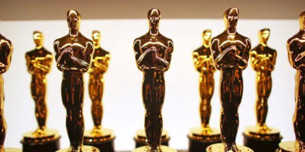Tres conclusiones que dejan los premios SAG de cara al Oscar