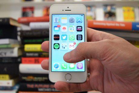 Más de 30 mil chilenos demandan a Apple por iPhones lentos: ¿Cómo sumarse a la denuncia?
