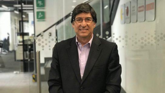 Marcial Sánchez: Antes de las denuncias se pensaba en un proceso de santificación para Renato Poblete
