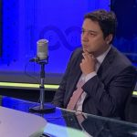 """Mauricio Cañas de BTG Pactual: """"Una parte importante de ese retiro desde las AFP va a volver a la economía, a través del canal de consumo"""""""