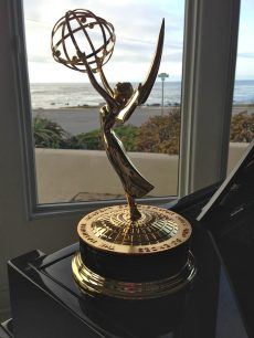 Datos Gloriosos: Las nominaciones al Emmy