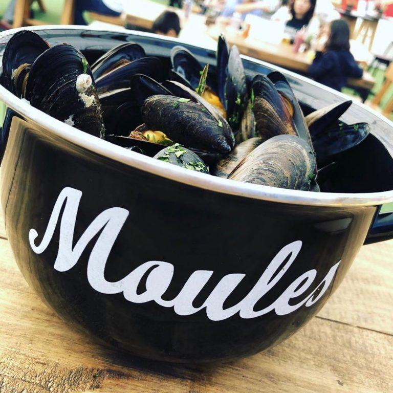 Los Imperdibles: Dónde pedir las mejores cervezas, comida francesa al mejor precio y lo más destacado de FemCine