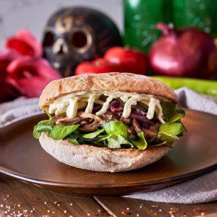 Los Imperdibles: Áurea restaurant en Vitacura, delivery de sandwichs y una serie ganadora de Emmys