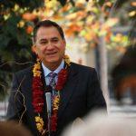 """Alcalde Petero Edmunds sobre la apertura de Rapanui frente al Coronavirus: """"La Isla estará cerrada hasta que haya una vacuna"""""""