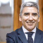 """Carlos Peña, Rector de la UDP: """"Este gobierno fue un fiasco, un fracaso flagrante"""""""