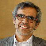 """Luis Cordero, Director Espacio Público: """"No es cierto que las medidas sanitarias dependan del estado de excepción"""""""
