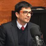 """Cristián Araya: """"No creo que tengamos que ver un 20% de correción en el IPSA"""""""