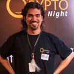 """Miguel Klagges: """"Menos del 0,5% del consumo de energía mundial está dedicado a hacer minería de Bitcoin…la crítica nace de puntos ciegos"""""""
