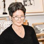 """Alejandra Cox, Presidenta de la Asociación de AFP: """"Hay que empezar a subir la edad de jubilación"""""""
