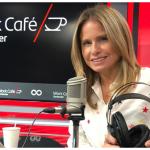 Work Café Santander 19 de abril 2021