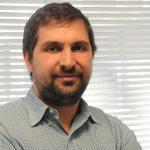 """Christiaan Gischler del BID: """"Chile en todo lo que es tecnologías renovables siempre ha tomado el liderazgo"""""""