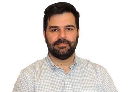 """Ramón Rodríguez: """"El mercado sigue demandando una gran cantidad de trabajadores"""""""