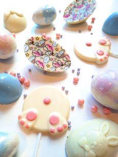 Para los dulceros: los mejores chocolates para disfrutar este fin de semana