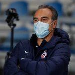 """Martín Lasarte: """"No sé si es tan grave que no se juegue la Copa América"""""""