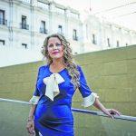 Cathy Barriga: Denuncian a alcaldesa por millonario pago fraudulento