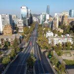 Fase 2: 10 comunas de la Región Metropolitana salen de cuarentena esta semana