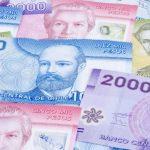 Bono IFE: Conoce quiénes reciben el pago de abril de manera automática