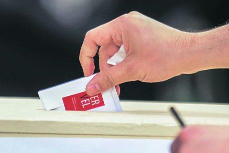Postergación de elecciones: Qué implica el proyecto aprobado en el Congreso