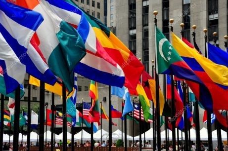 Publican ranking de los mejores y peores países del mundo