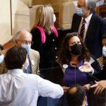 Tercer retiro: Cámara de Diputados aprueban reforma transitoria a la Constitución