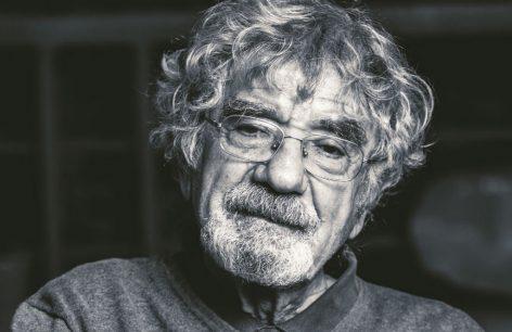 Humberto Maturana falleció a los 92 años