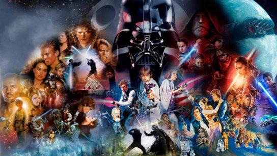 Star Wars: las 5 frases más icónicas de la saga