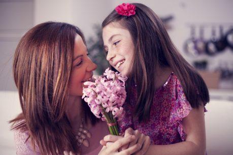Día De La Madre: La guía definitiva de regalos