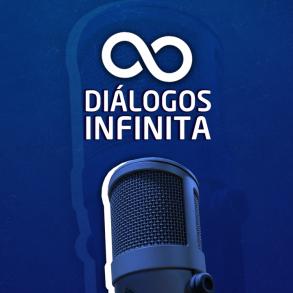 Diálogos Infinita