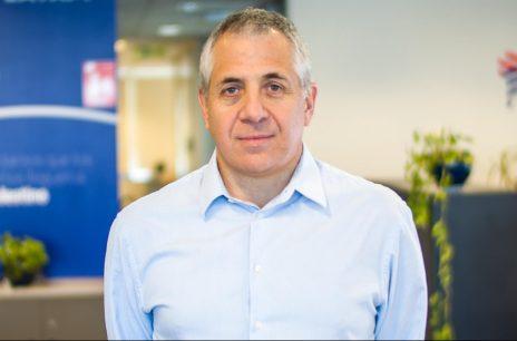 """CEO de Latam: """"Lo que hemos hecho en estos meses está siendo visto positivamente"""""""