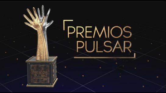 Premios Pulsar 2021: estos fueron los grandes ganadores