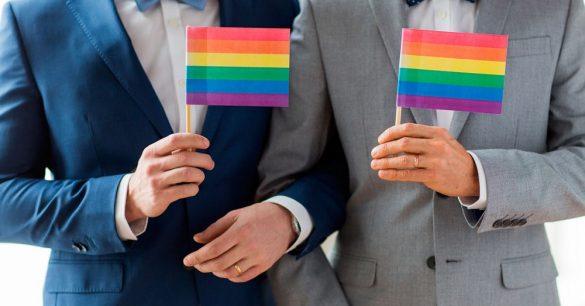 Matrimonio Igualitario: Sala del Senado despachó en particular la moción