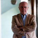 """Agustín Squella: """"Si postulamos a la convención fue en el marco de unas reglas, y hay que respetarlas"""""""