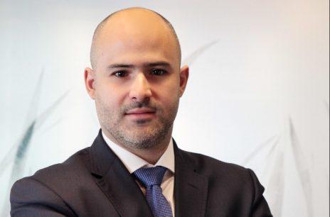 """Santiago Arias: """"Brasil está en un camino político alineado hacia reformas, más privatización"""""""