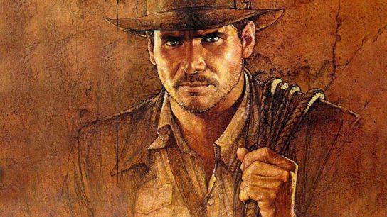 Videoclub: La historia y evolución de 'Indiana Jones' a 40 años