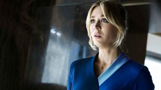 HBO Max: Las series que deberías ver ahora