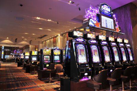 """Casinos Dreams sobre auditoría a Superintendencia: """"Nos parece de máxima gravedad"""""""
