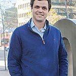 """Felipe Claro de Moneda: """"La incertidumbre está, lo relevante es cómo estamos posicionados frente a eso"""""""