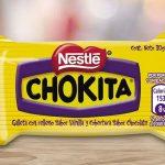 'Chokita': Los mejores memes que dejó el controversial cambio de nombre de la 'Negrita'