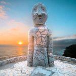 UNESCO declara Patrimonio de la Humanidad el asentamiento y momificación artificial de la cultura Chinchorro