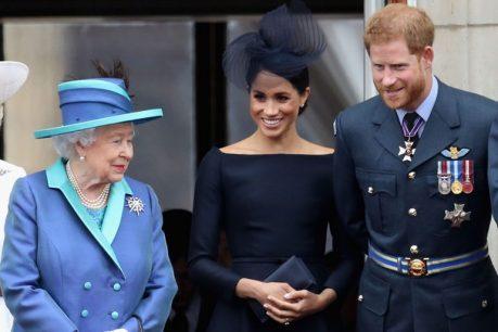 El príncipe Harry publicará un libro con sus memorias y se alerta que provocaría un profundo quiebre con la reina