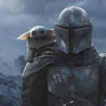 Star Wars: Youtuber fue contratado por Lucasfilm tras 'arreglar' una escena de 'The Mandalorian' en su canal