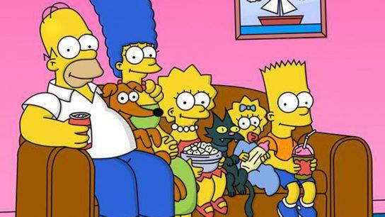 Los Simpson: Los 10 mejores episodios de la serie