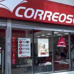 Correos de Chile: Marta Lagos pregunta 'por qué no se cierra' la empresa estatal y se llena de críticas en redes