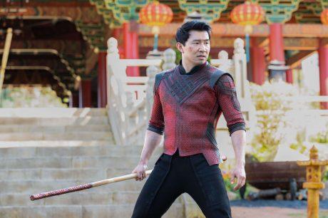 [VIDEOCLUB] Shang-Chi y la leyenda de los Diez Anillos: Marvel sigue con resaca post Endgame