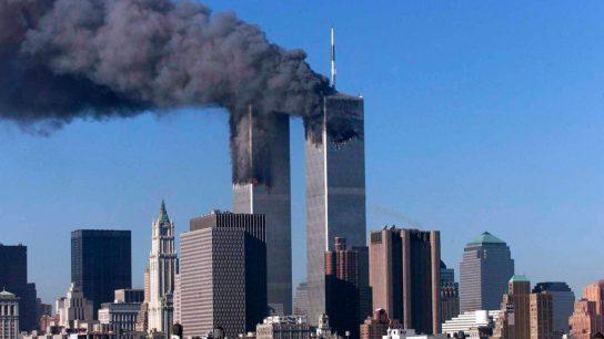 Torres Gemelas: Tres documentales para entender el 11S