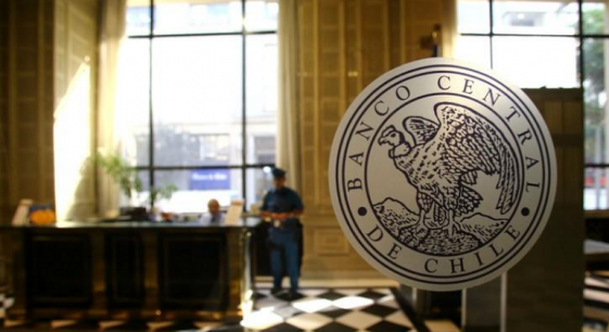 Banco Central: Institución aclaró lo que ocurrió con los retiros de las AFP