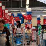 Fiestas Patrias: Entérate hasta qué hora estarán abiertos los supermercados el 16 y 17 de septiembre