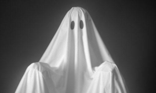 Fantasmas: Récord de 46% de estadounidenses dice creer en espectros